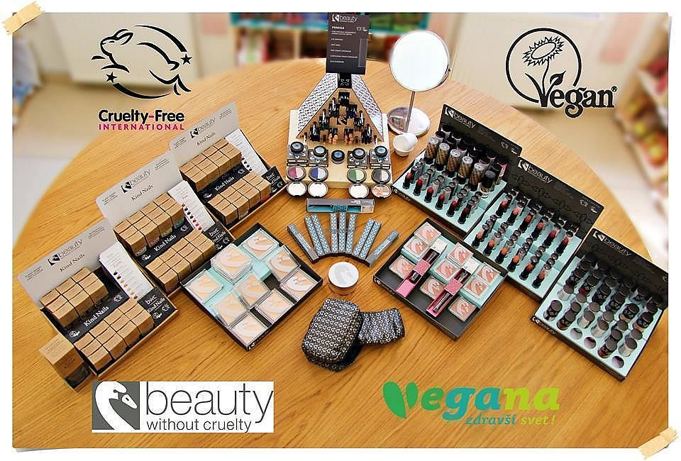 Photo of Vegana  by Petty.Coch <br/>comestic products <br/> October 28, 2017  - <a href='/contact/abuse/image/80993/319554'>Report</a>