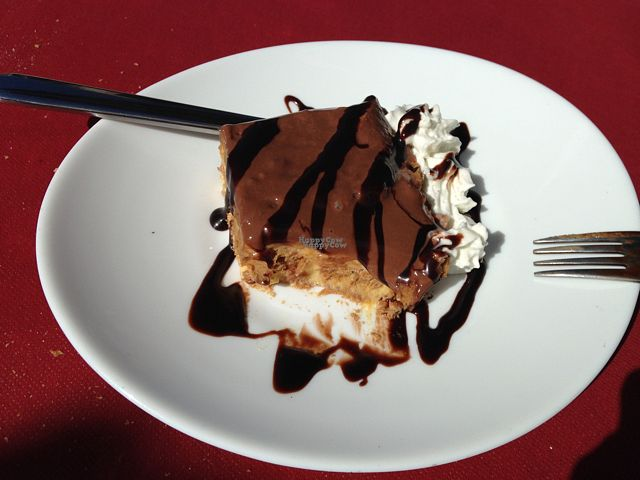 """Photo of CLOSED: Paprika Lartenda  by <a href=""""/members/profile/teredrm"""">teredrm</a> <br/>grandma's cake <br/> October 7, 2016  - <a href='/contact/abuse/image/81072/180207'>Report</a>"""