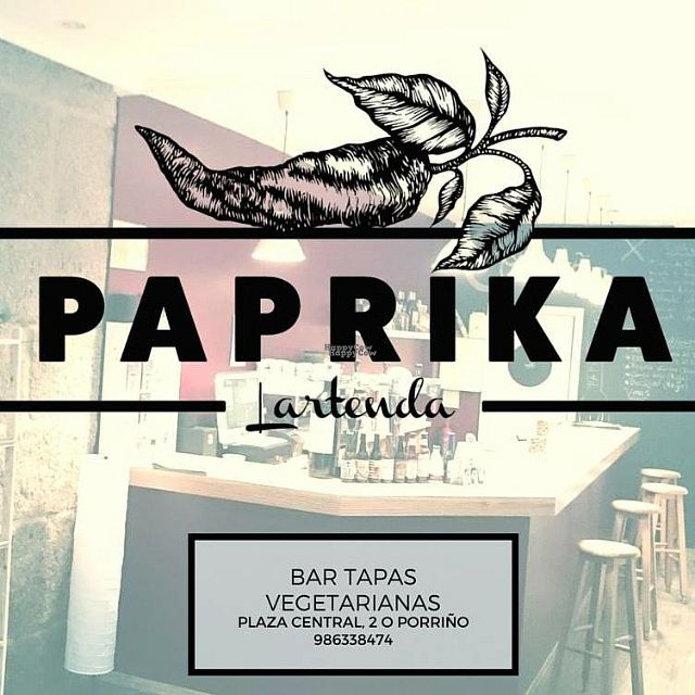 """Photo of CLOSED: Paprika Lartenda  by <a href=""""/members/profile/teredrm"""">teredrm</a> <br/>paprika Lartenda <br/> October 7, 2016  - <a href='/contact/abuse/image/81072/180208'>Report</a>"""