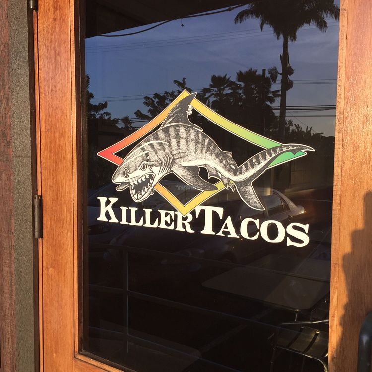 """Photo of Killer Tacos  by <a href=""""/members/profile/Dylantb1986"""">Dylantb1986</a> <br/>killer tacos! <br/> October 7, 2016  - <a href='/contact/abuse/image/81090/180443'>Report</a>"""