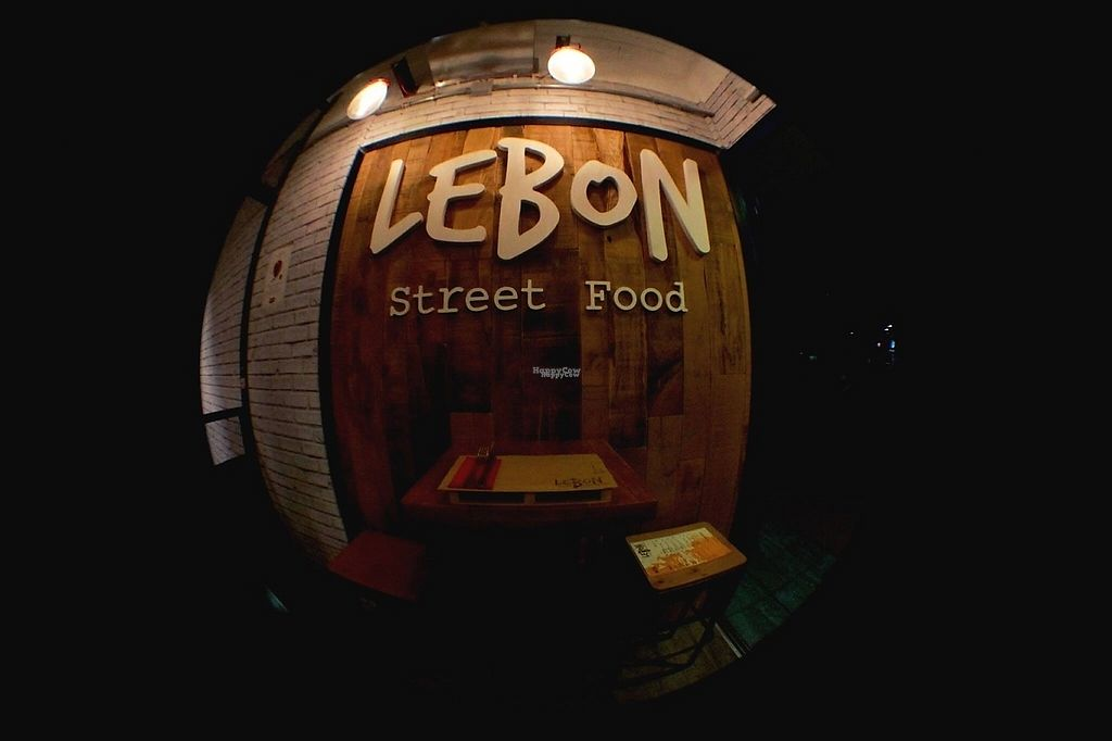 """Photo of Lebon  by <a href=""""/members/profile/community4"""">community4</a> <br/>Lebon  <br/> March 12, 2017  - <a href='/contact/abuse/image/81104/235693'>Report</a>"""