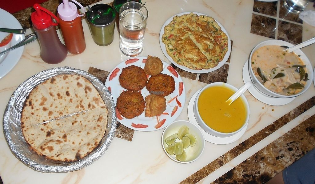 "Photo of Indian Rasoi  by <a href=""/members/profile/Kelly%20Kelly"">Kelly Kelly</a> <br/>Indian Rasoi  <br/> February 15, 2017  - <a href='/contact/abuse/image/81157/226860'>Report</a>"