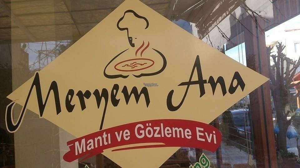 """Photo of Meryem Ana Manti ve Gozleme Evi  by <a href=""""/members/profile/Ekinel"""">Ekinel</a> <br/>İmage  <br/> October 24, 2016  - <a href='/contact/abuse/image/81173/184131'>Report</a>"""