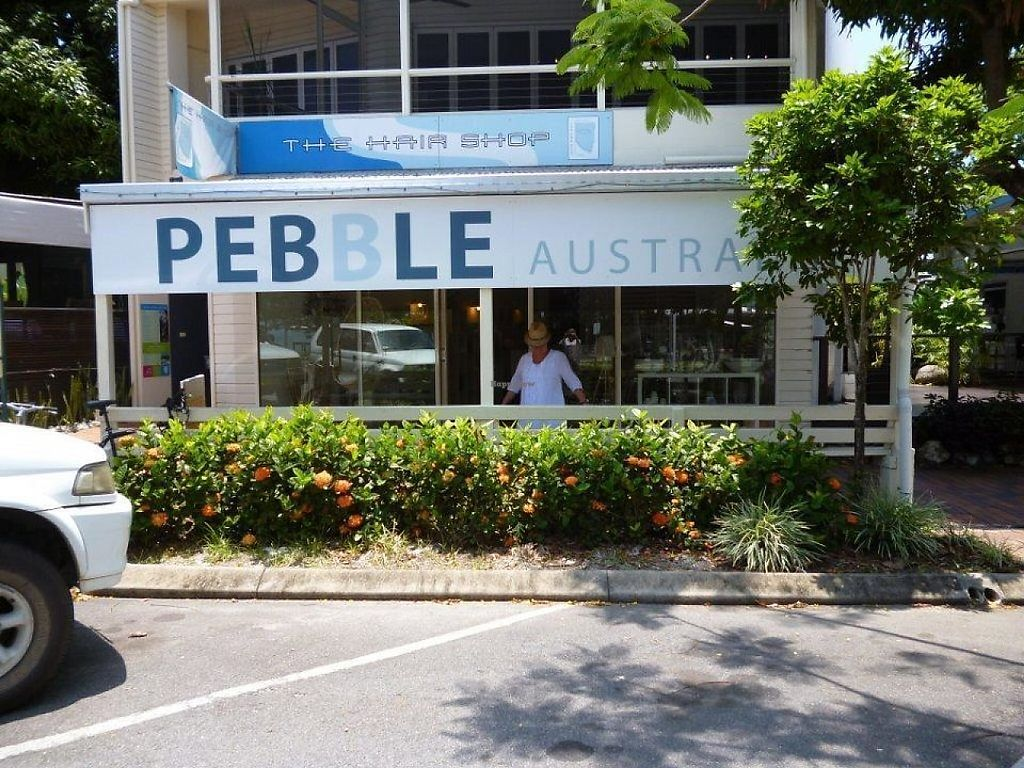 """Photo of Pebble  by <a href=""""/members/profile/community5"""">community5</a> <br/>Pebble <br/> May 18, 2017  - <a href='/contact/abuse/image/81204/260111'>Report</a>"""
