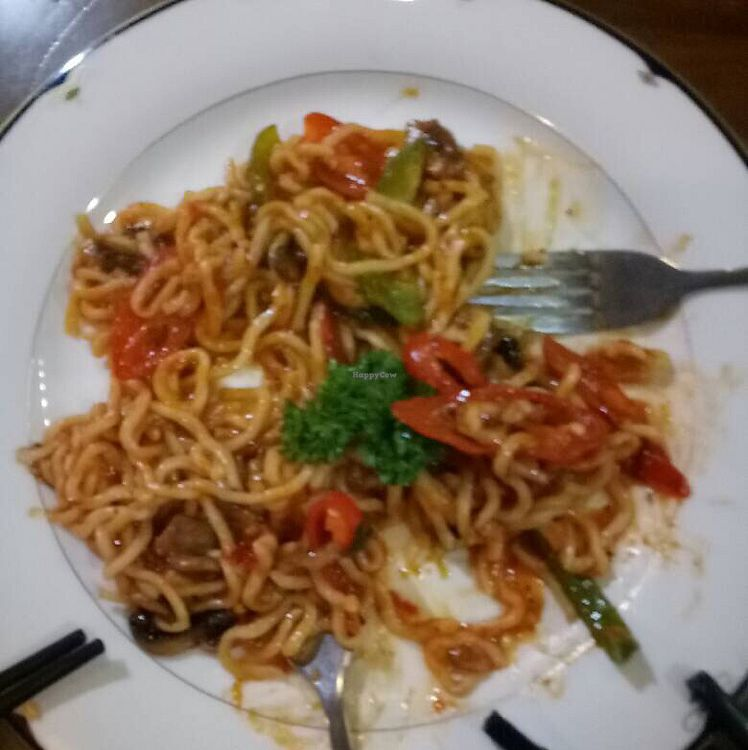 """Photo of Mai3 Cafegan  by <a href=""""/members/profile/deepthi"""">deepthi</a> <br/>foood <br/> June 22, 2017  - <a href='/contact/abuse/image/81251/272263'>Report</a>"""