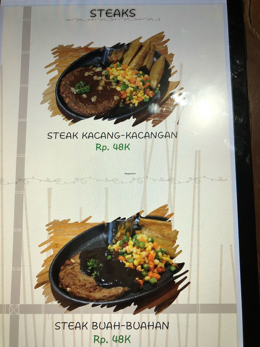 """Photo of Mai3 Cafegan  by <a href=""""/members/profile/Dai"""">Dai</a> <br/>Menu 2018/02 <br/> February 12, 2018  - <a href='/contact/abuse/image/81251/358373'>Report</a>"""