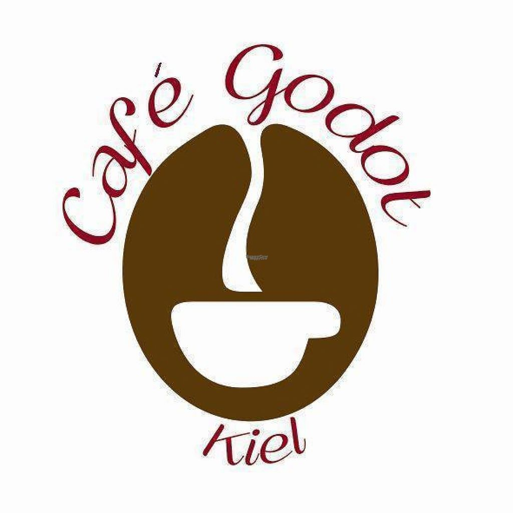 """Photo of Cafe Godot  by <a href=""""/members/profile/community"""">community</a> <br/>Cafe Godot <br/> February 1, 2017  - <a href='/contact/abuse/image/81318/220530'>Report</a>"""