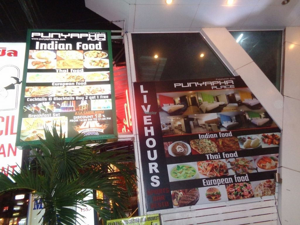"""Photo of Live Hours Indian  by <a href=""""/members/profile/Kelly%20Kelly"""">Kelly Kelly</a> <br/>Live Hours Indian Restaurant  <br/> October 11, 2016  - <a href='/contact/abuse/image/81323/181432'>Report</a>"""
