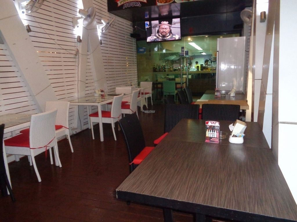 """Photo of Live Hours Indian  by <a href=""""/members/profile/Kelly%20Kelly"""">Kelly Kelly</a> <br/>Live Hours Indian Restaurant  <br/> October 11, 2016  - <a href='/contact/abuse/image/81323/181433'>Report</a>"""