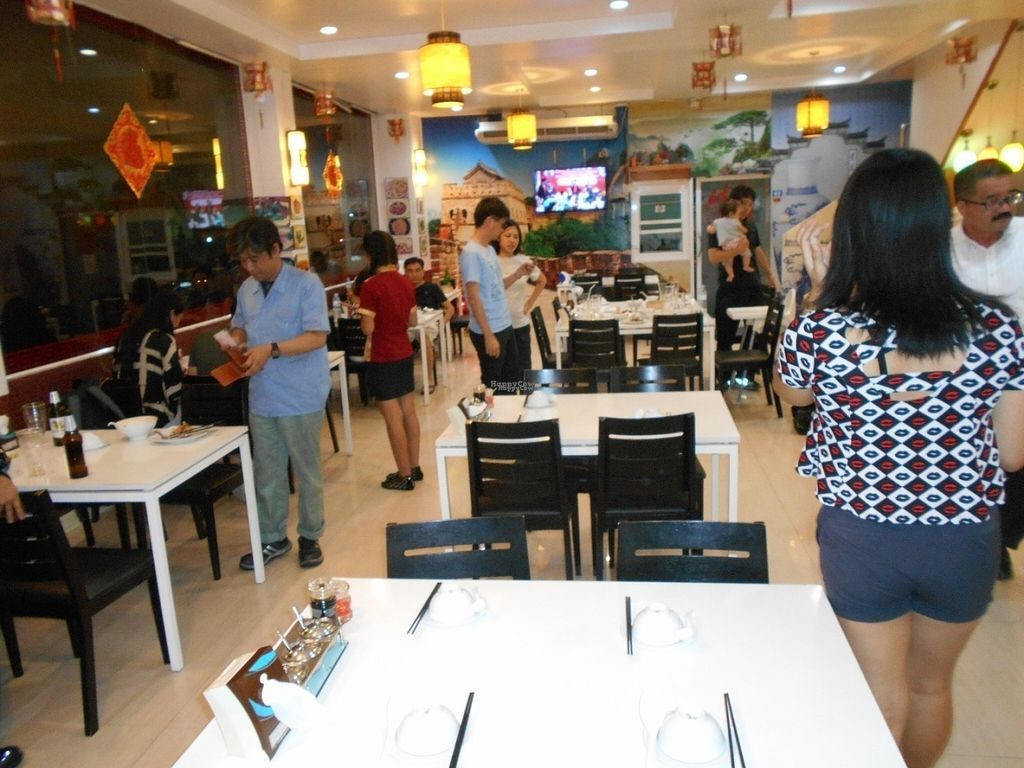 """Photo of Shanghai Restaurant  by <a href=""""/members/profile/Kelly%20Kelly"""">Kelly Kelly</a> <br/>Shanghai Restaurant  <br/> October 11, 2016  - <a href='/contact/abuse/image/81331/181452'>Report</a>"""