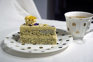 """Photo of Little Raw Co.  by <a href=""""/members/profile/littlerawco1"""">littlerawco1</a> <br/>Little Raw Co. Raw Vegan Cake slice variety includes 5 unique flavours made from 100% plant based ingredients <br/> October 13, 2016  - <a href='/contact/abuse/image/81338/181945'>Report</a>"""