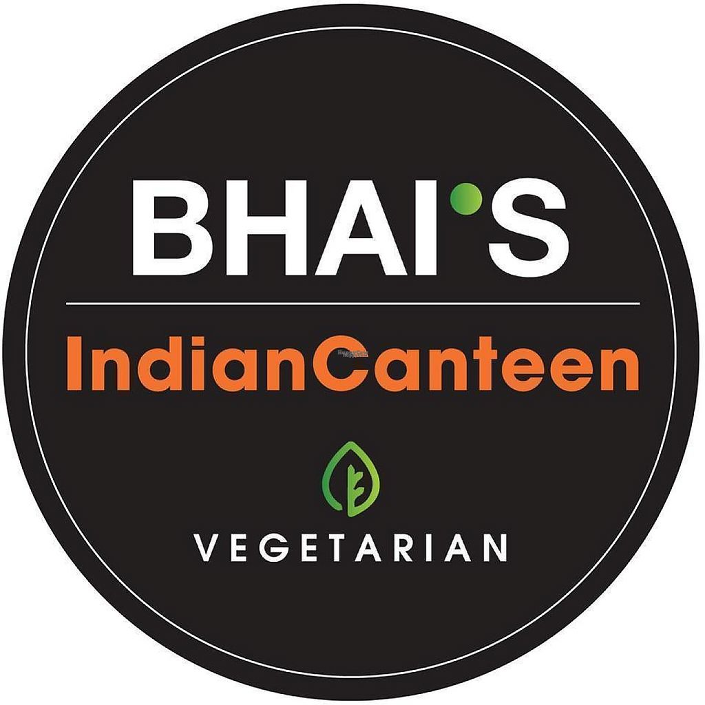 """Photo of Bhai's Indian Canteen  by <a href=""""/members/profile/community"""">community</a> <br/>Bhai's Indian Canteen <br/> December 10, 2016  - <a href='/contact/abuse/image/81379/198923'>Report</a>"""