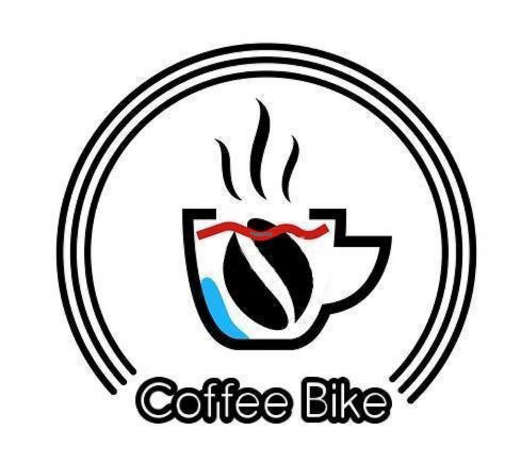 """Photo of Coffeebike  by <a href=""""/members/profile/community"""">community</a> <br/>Inside Coffeebike <br/> February 22, 2017  - <a href='/contact/abuse/image/81492/229015'>Report</a>"""