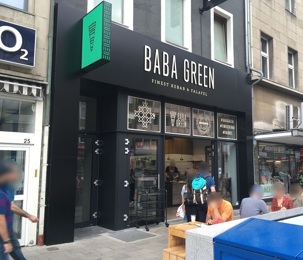 "Photo of Baba Green  by <a href=""/members/profile/Tobias%20Boletaria"">Tobias Boletaria</a> <br/>Baba Green <br/> October 16, 2016  - <a href='/contact/abuse/image/81499/182377'>Report</a>"