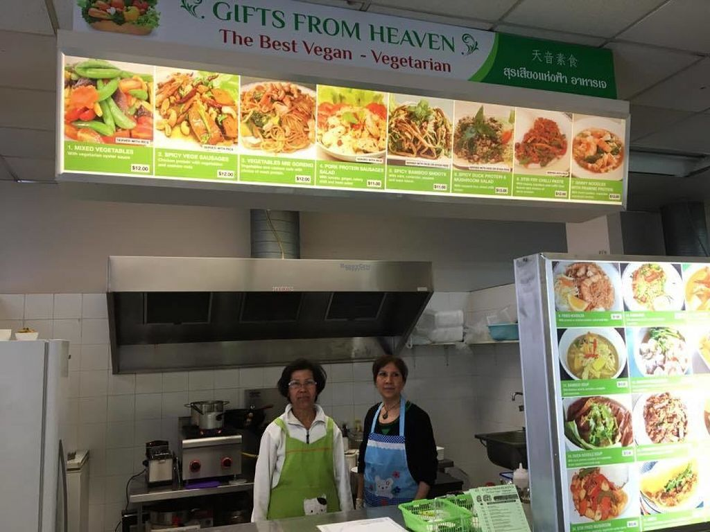 """Photo of CLOSED: Gifts from Heaven  by <a href=""""/members/profile/Exquire"""">Exquire</a> <br/>Find these guys in the food court <br/> November 3, 2016  - <a href='/contact/abuse/image/81503/186272'>Report</a>"""