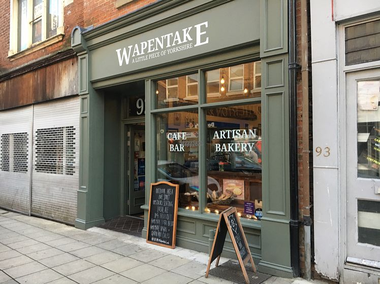 "Photo of Wapentake  by <a href=""/members/profile/hack_man"">hack_man</a> <br/>outside  <br/> October 16, 2016  - <a href='/contact/abuse/image/81506/182322'>Report</a>"