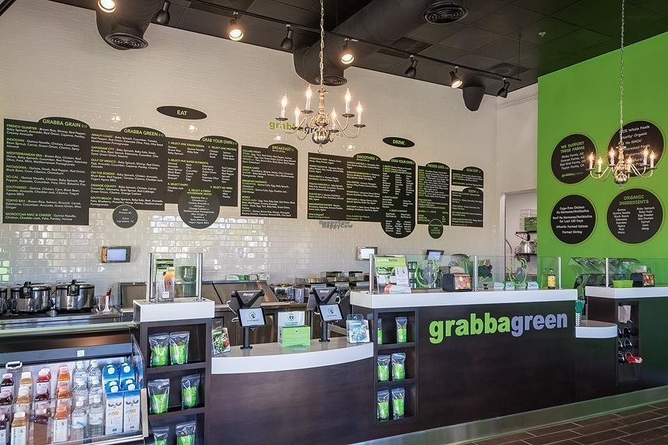 """Photo of grabbagreen  by <a href=""""/members/profile/community"""">community</a> <br/>Inside Grabbagreen  <br/> October 27, 2016  - <a href='/contact/abuse/image/81538/184625'>Report</a>"""