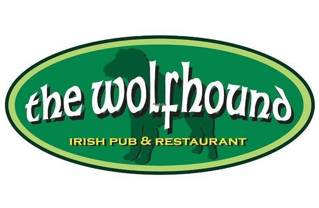 """Photo of The Wolfhound Irish Pub & Restaurant - 울프하운드  by <a href=""""/members/profile/rburrke"""">rburrke</a> <br/>The Wolfhound  <br/> October 19, 2016  - <a href='/contact/abuse/image/81552/257346'>Report</a>"""