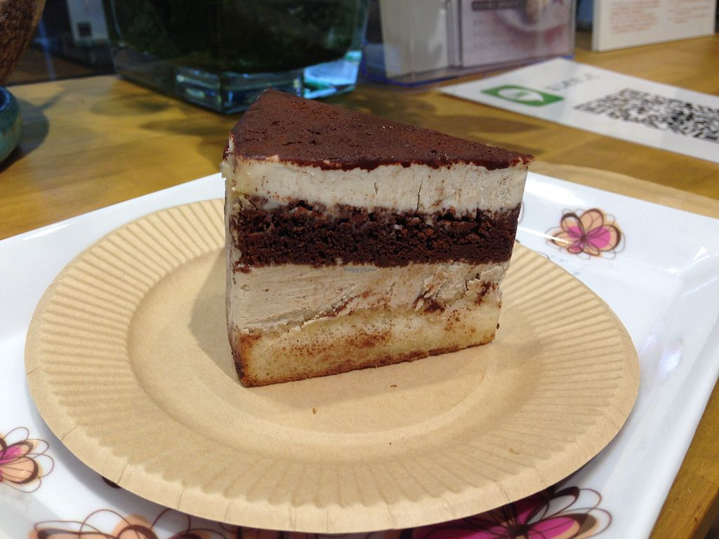 "Photo of Musubi Garden  by <a href=""/members/profile/cj81914"">cj81914</a> <br/>Mocha Cake <br/> April 27, 2018  - <a href='/contact/abuse/image/81585/391640'>Report</a>"