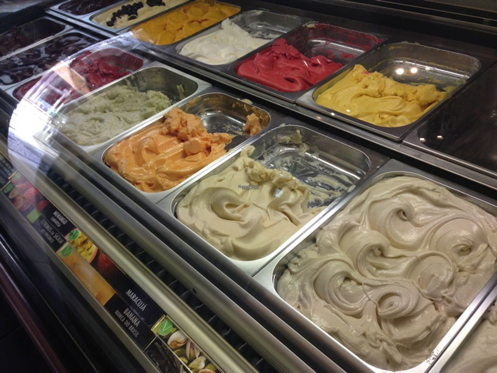 """Photo of Amorino - Augusta  by <a href=""""/members/profile/inselkind"""">inselkind</a> <br/>icecream  <br/> November 7, 2016  - <a href='/contact/abuse/image/81588/187148'>Report</a>"""
