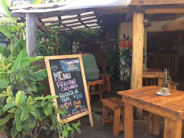 """Photo of Casa Esquina  by <a href=""""/members/profile/Siup"""">Siup</a> <br/>outdoor seating  <br/> October 22, 2016  - <a href='/contact/abuse/image/81802/183505'>Report</a>"""