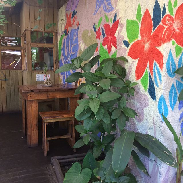 """Photo of Casa Esquina  by <a href=""""/members/profile/Siup"""">Siup</a> <br/>v <br/> October 24, 2016  - <a href='/contact/abuse/image/81802/184019'>Report</a>"""