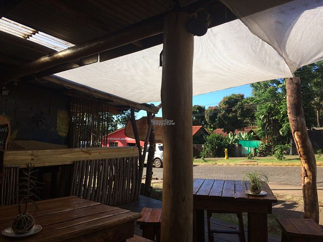 """Photo of Casa Esquina  by <a href=""""/members/profile/Siup"""">Siup</a> <br/>b <br/> October 24, 2016  - <a href='/contact/abuse/image/81802/184020'>Report</a>"""