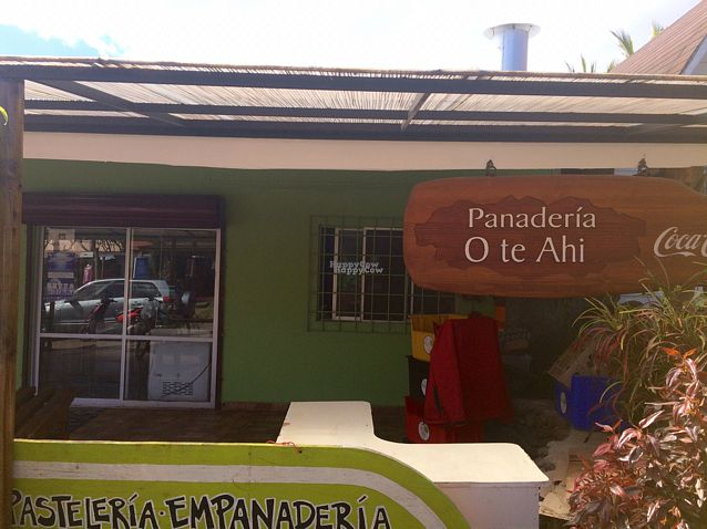 "Photo of Panaderia O Te Ahi  by <a href=""/members/profile/Siup"">Siup</a> <br/>v <br/> October 22, 2016  - <a href='/contact/abuse/image/81803/183507'>Report</a>"