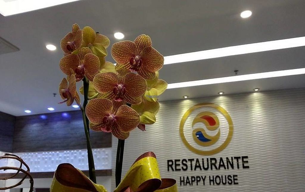 """Photo of Happy House  by <a href=""""/members/profile/bfeitosa"""">bfeitosa</a> <br/>happy house brasilia <br/> November 10, 2016  - <a href='/contact/abuse/image/81826/188186'>Report</a>"""