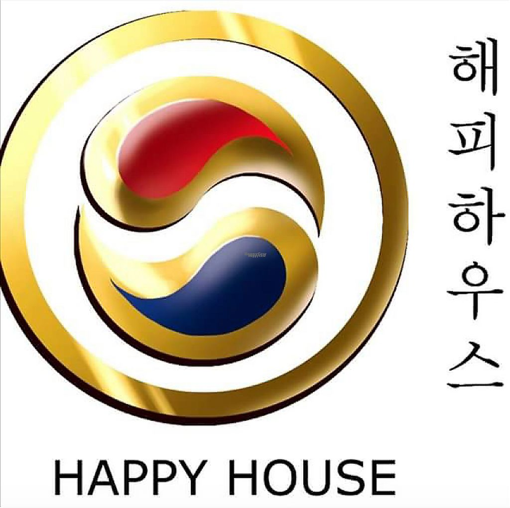 """Photo of Happy House  by <a href=""""/members/profile/bfeitosa"""">bfeitosa</a> <br/>Happy House Logo <br/> November 10, 2016  - <a href='/contact/abuse/image/81826/188221'>Report</a>"""