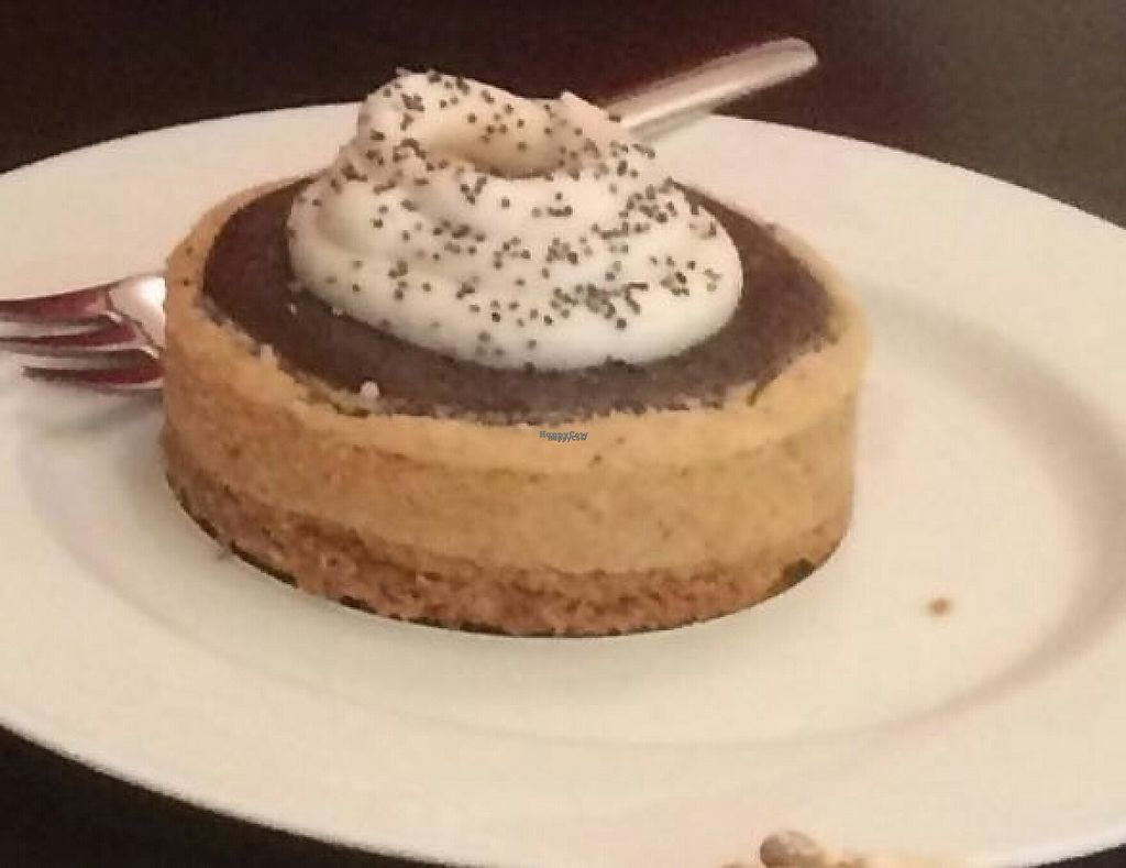 """Photo of I Am Delicious  by <a href=""""/members/profile/PamellaSousa"""">PamellaSousa</a> <br/>Chocolate apricot pie <br/> January 5, 2017  - <a href='/contact/abuse/image/81910/208411'>Report</a>"""