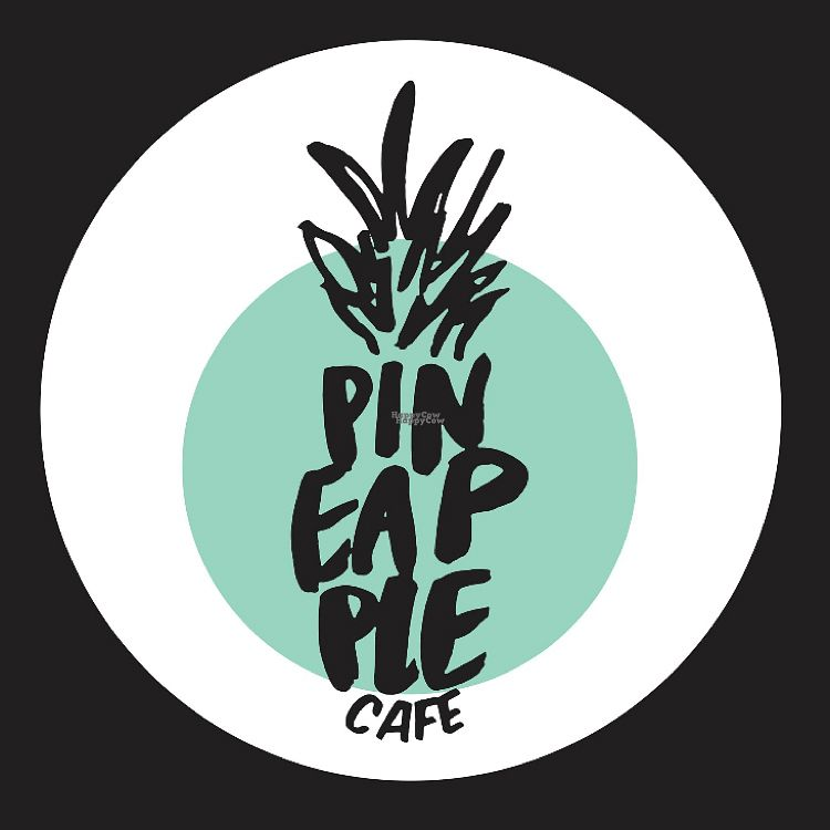 """Photo of CLOSED: Pineapple Cafe  by <a href=""""/members/profile/NicoleTaylor"""">NicoleTaylor</a> <br/>Pineapple Cafe <br/> October 24, 2016  - <a href='/contact/abuse/image/81919/184159'>Report</a>"""