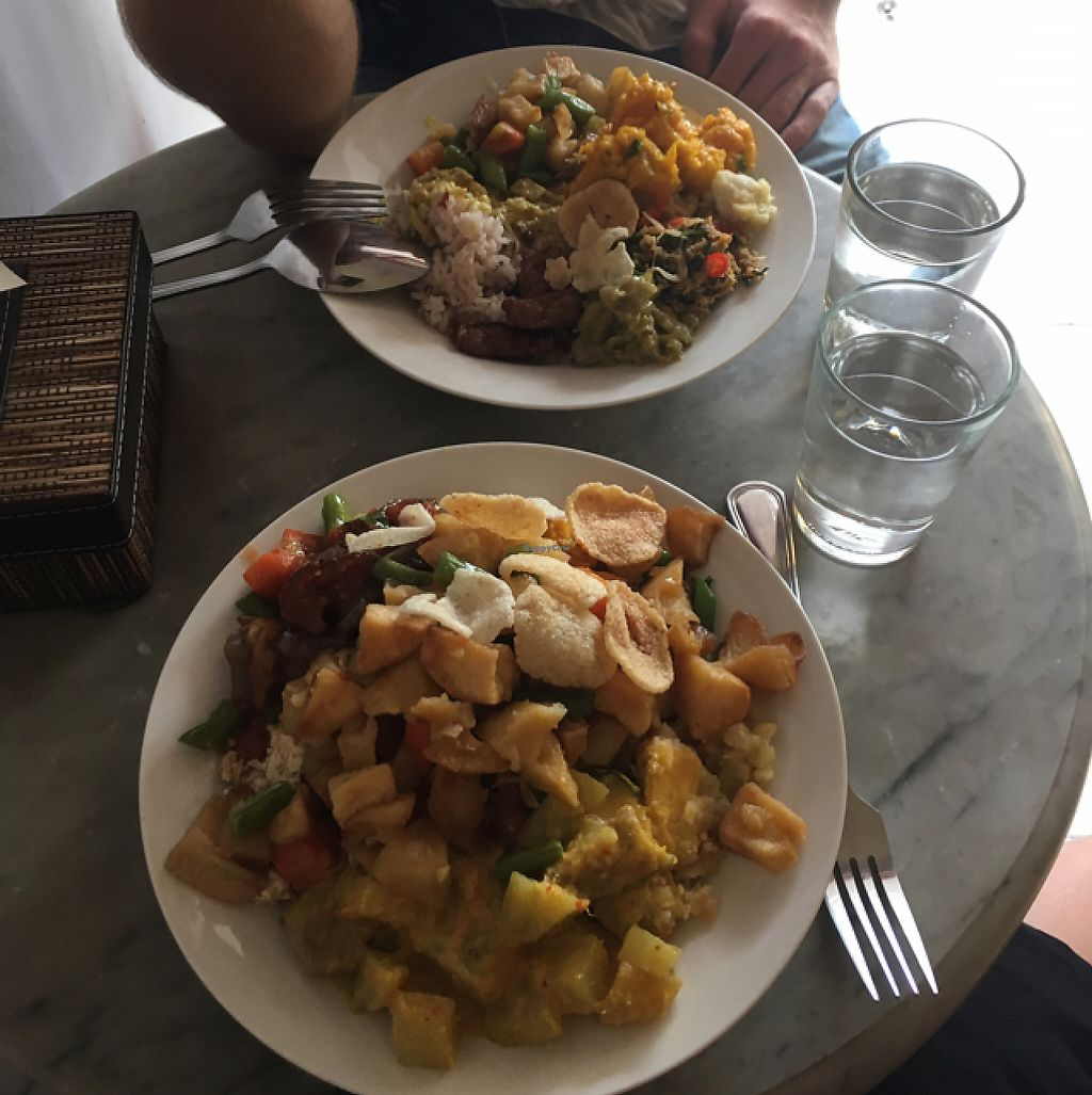 """Photo of Sawobali   by <a href=""""/members/profile/soulofcad"""">soulofcad</a> <br/>was soooo good! <br/> May 30, 2017  - <a href='/contact/abuse/image/81975/264031'>Report</a>"""
