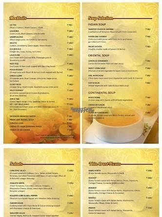 """Photo of Kalyan Veg Platter  by <a href=""""/members/profile/Praveen"""">Praveen</a> <br/>Menu and price may subject to change  <br/> October 27, 2016  - <a href='/contact/abuse/image/81989/184746'>Report</a>"""