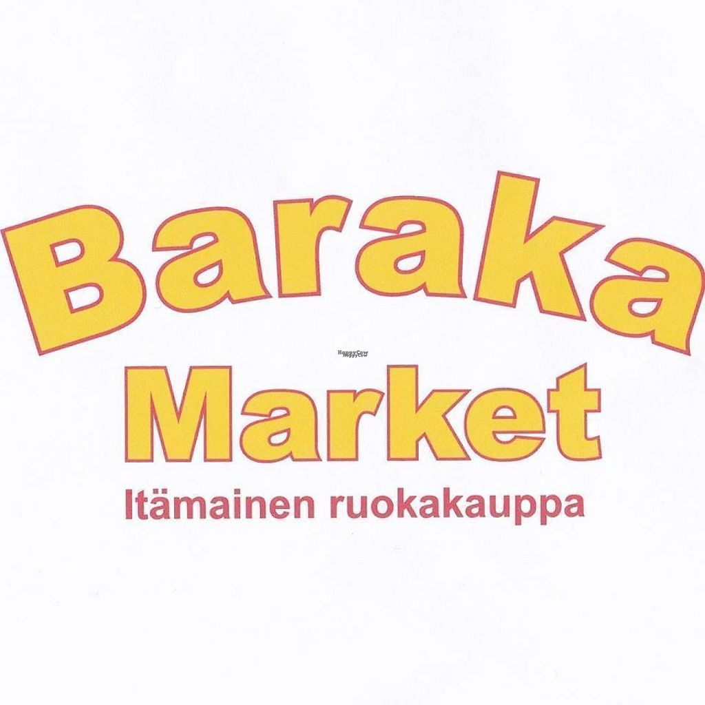 """Photo of Baraka Market  by <a href=""""/members/profile/community"""">community</a> <br/>Baraka Market <br/> February 17, 2017  - <a href='/contact/abuse/image/81995/227277'>Report</a>"""