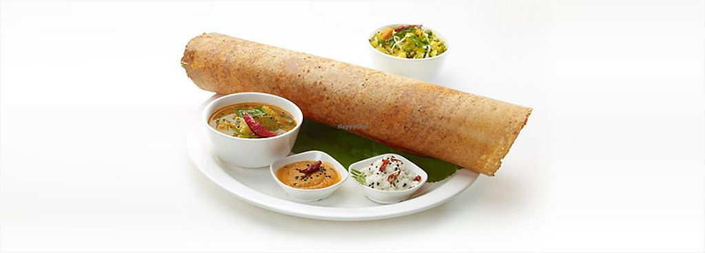 """Photo of Ayush Veg Restaurant  by <a href=""""/members/profile/community5"""">community5</a> <br/>Dosa <br/> May 30, 2017  - <a href='/contact/abuse/image/82005/264121'>Report</a>"""