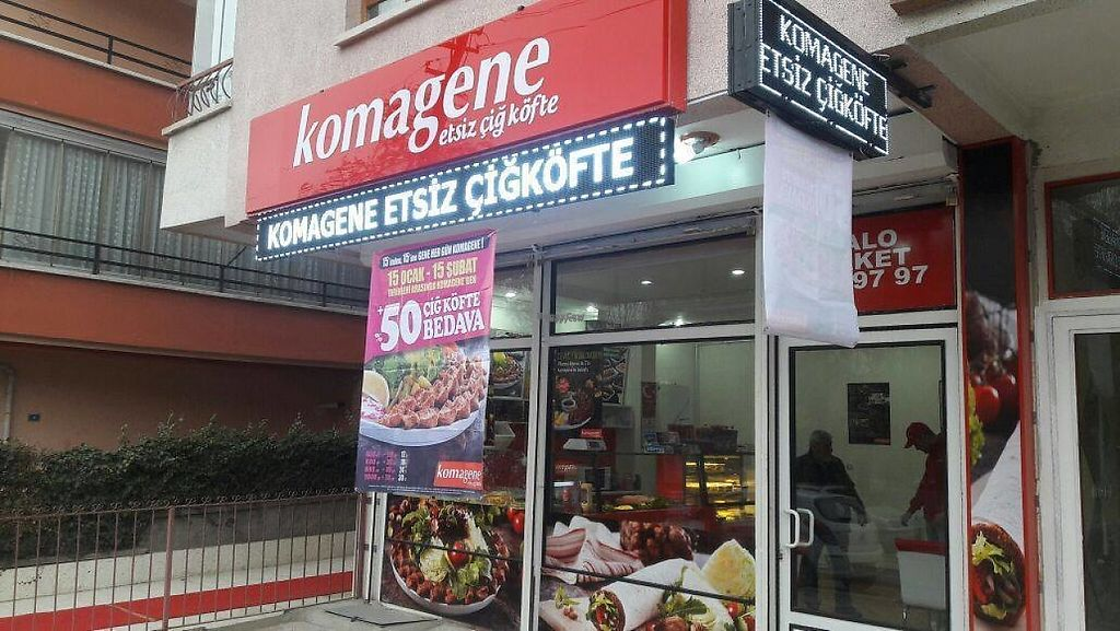 """Photo of Komagene  by <a href=""""/members/profile/community4"""">community4</a> <br/>Komagene  <br/> March 1, 2017  - <a href='/contact/abuse/image/82012/231642'>Report</a>"""