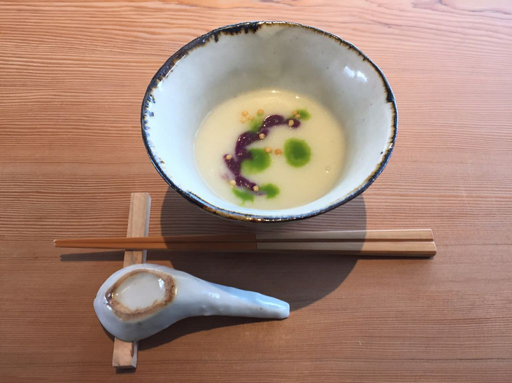 "Photo of Kousagisha Cafe  by <a href=""/members/profile/Hologram_Sam"">Hologram_Sam</a> <br/>amazing <br/> April 7, 2017  - <a href='/contact/abuse/image/82027/245383'>Report</a>"