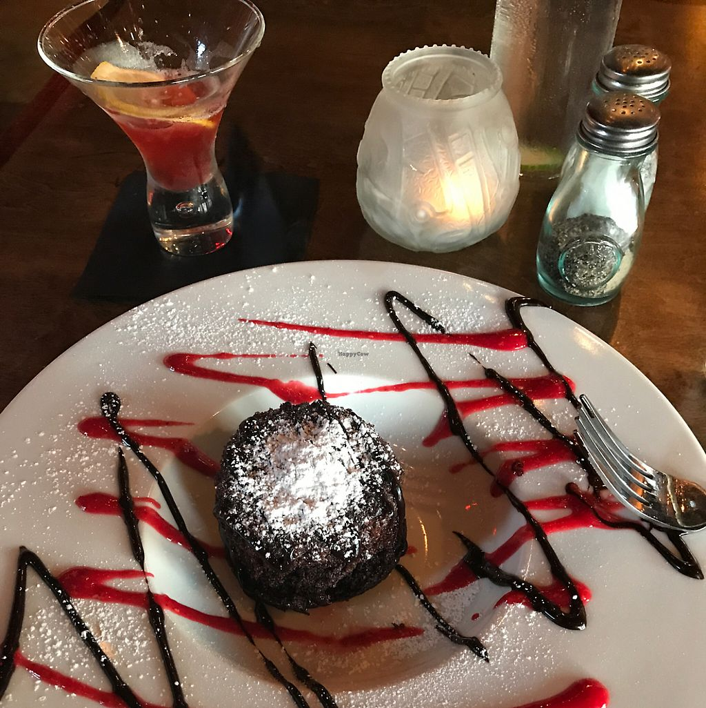 """Photo of V-Eats  by <a href=""""/members/profile/jdjammer"""">jdjammer</a> <br/>dessert <br/> May 12, 2017  - <a href='/contact/abuse/image/82061/257972'>Report</a>"""