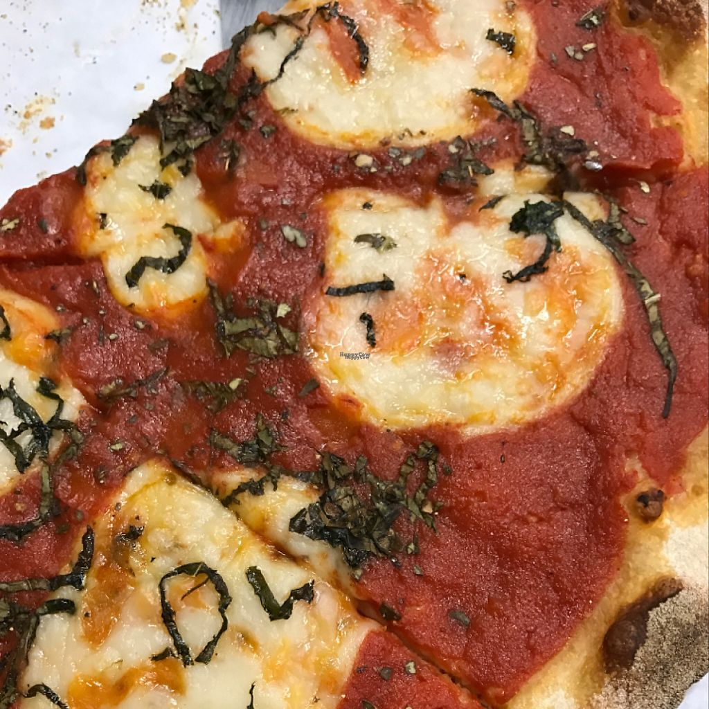 """Photo of CLOSED: New Haven Apizza & Bakery  by <a href=""""/members/profile/lynnieboodles"""">lynnieboodles</a> <br/>yum <br/> December 10, 2016  - <a href='/contact/abuse/image/82107/199145'>Report</a>"""
