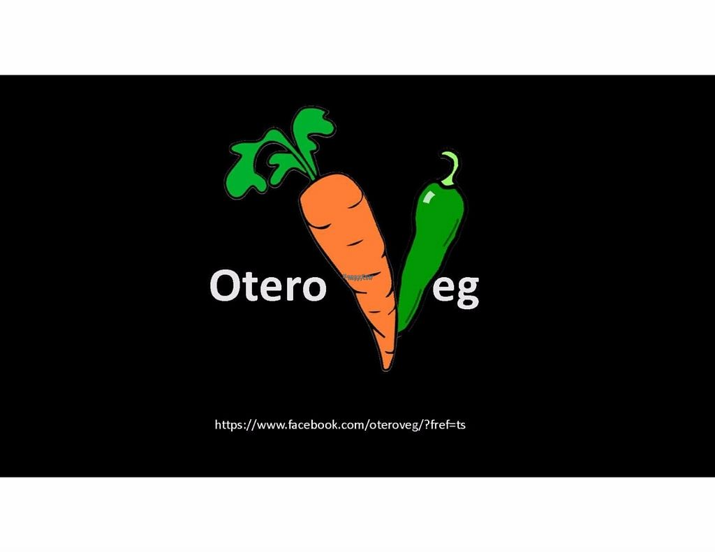 """Photo of Otero Veg  by <a href=""""/members/profile/cloudcroftvegan"""">cloudcroftvegan</a> <br/>Otero Veg <br/> October 31, 2016  - <a href='/contact/abuse/image/82178/185653'>Report</a>"""