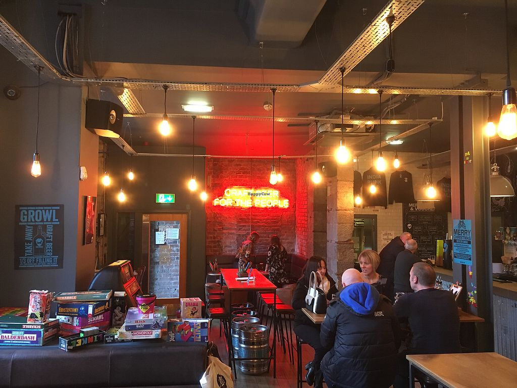 """Photo of Brewdog  by <a href=""""/members/profile/hack_man"""">hack_man</a> <br/>Inside  <br/> December 10, 2017  - <a href='/contact/abuse/image/82193/334297'>Report</a>"""