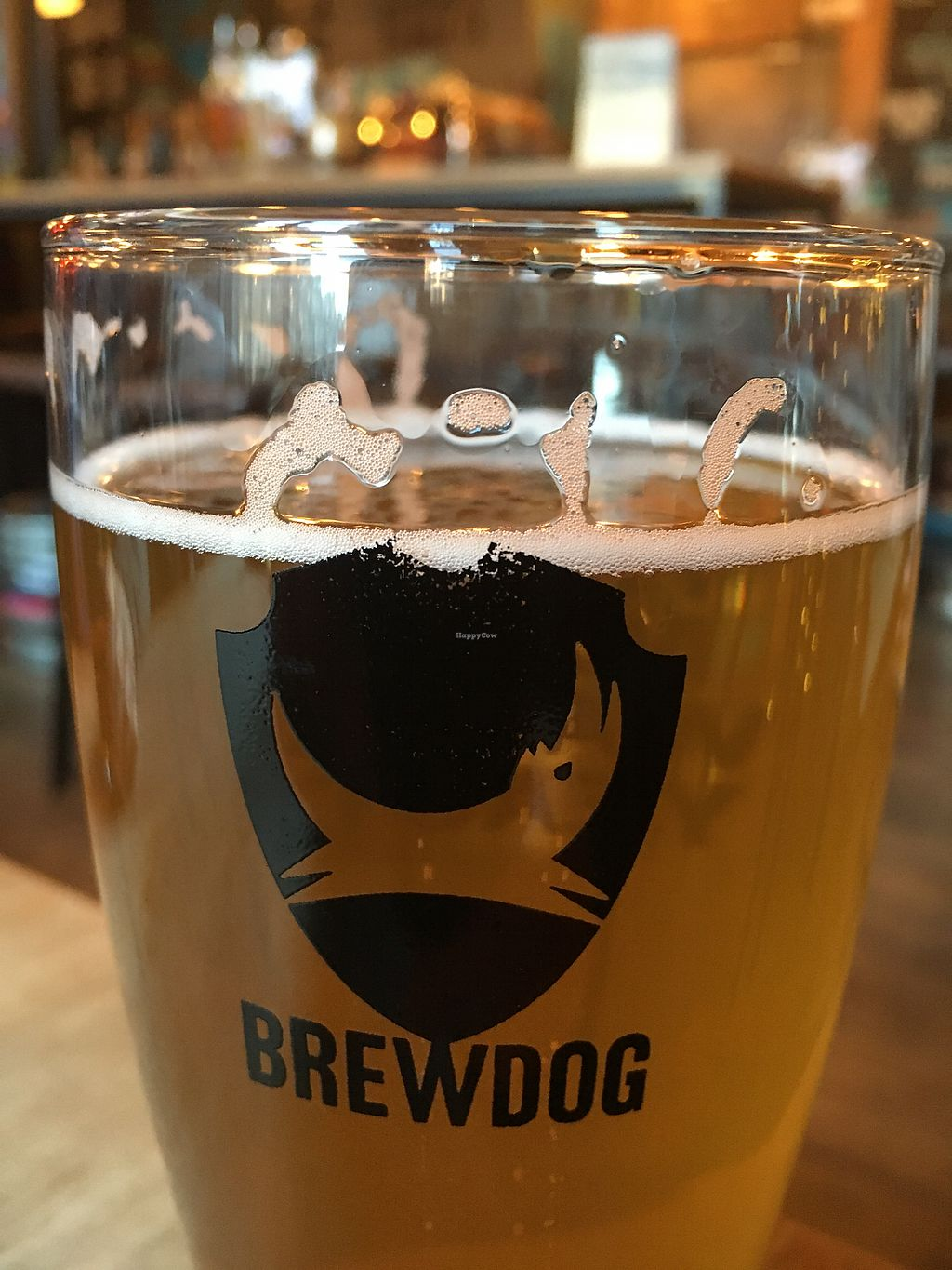 """Photo of Brewdog  by <a href=""""/members/profile/hack_man"""">hack_man</a> <br/>Beer  <br/> December 10, 2017  - <a href='/contact/abuse/image/82193/334301'>Report</a>"""