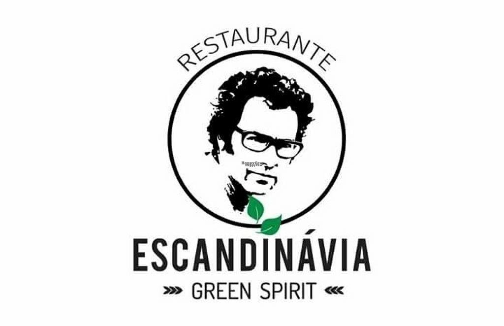 "Photo of Escandinavia Green Spirit  by <a href=""/members/profile/Escandin%C3%A1viaG.S."">EscandináviaG.S.</a> <br/>Escandinávia  <br/> November 6, 2016  - <a href='/contact/abuse/image/82199/186971'>Report</a>"