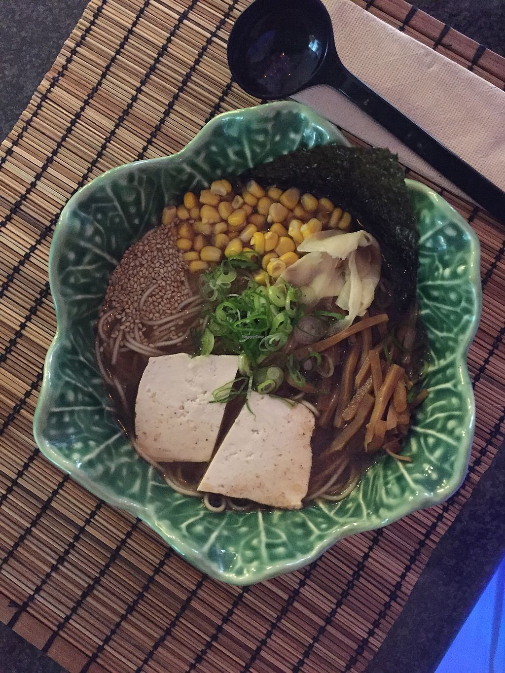 """Photo of Ramen Break  by <a href=""""/members/profile/nitahannele"""">nitahannele</a> <br/>Ramzilla 2.0 <br/> September 25, 2017  - <a href='/contact/abuse/image/82202/308218'>Report</a>"""