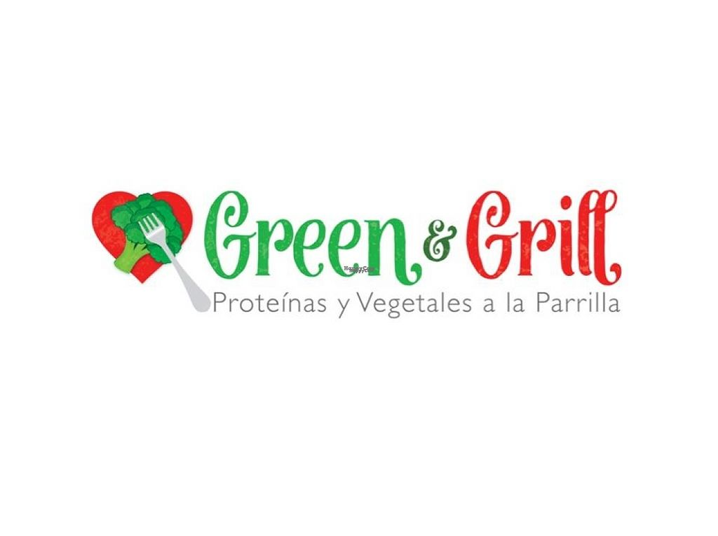 """Photo of CLOSED: Green & Grill  by <a href=""""/members/profile/Sidselena"""">Sidselena</a> <br/>Green & Grill <br/> October 31, 2016  - <a href='/contact/abuse/image/82210/185729'>Report</a>"""