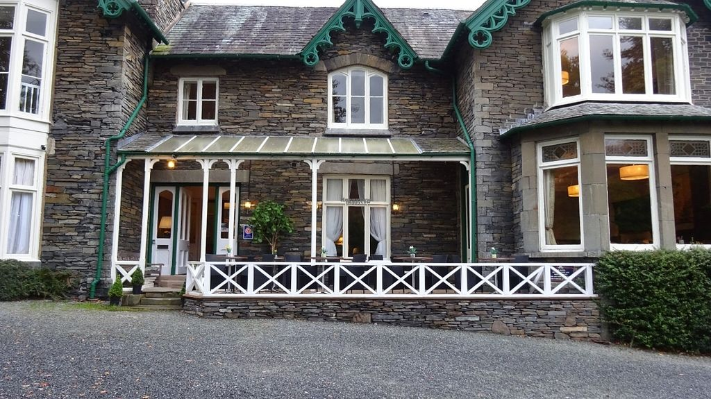 """Photo of Ambleside Manor  by <a href=""""/members/profile/Veganolive1"""">Veganolive1</a> <br/>Ambleside Manor <br/> November 1, 2016  - <a href='/contact/abuse/image/82219/185770'>Report</a>"""