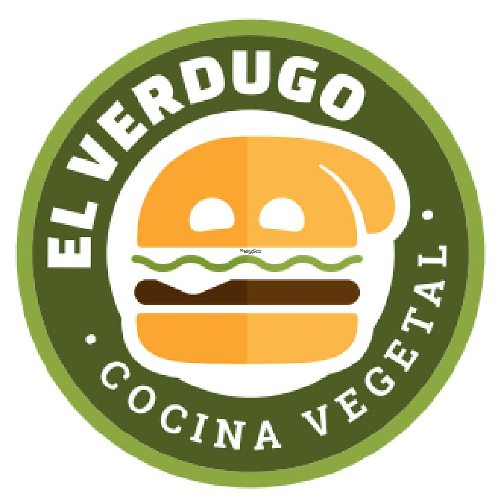 """Photo of El Verdugo  by <a href=""""/members/profile/ElVerdugo"""">ElVerdugo</a> <br/>El Verdugo. Cocina Vegetal <br/> November 1, 2016  - <a href='/contact/abuse/image/82228/185739'>Report</a>"""