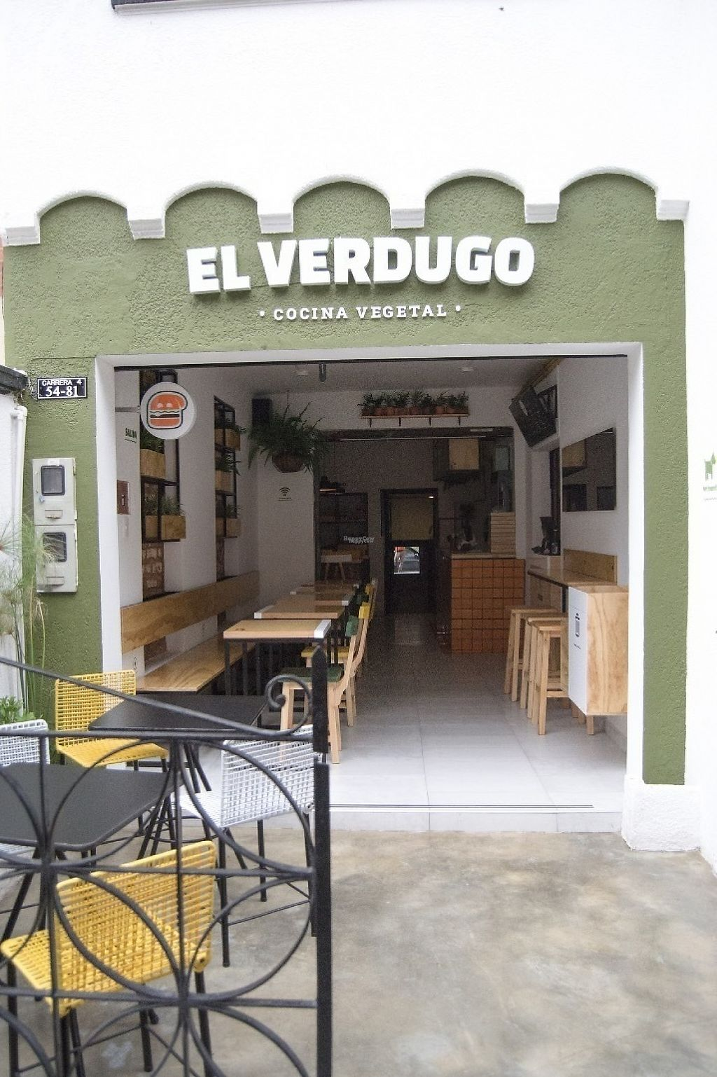 """Photo of El Verdugo  by <a href=""""/members/profile/ElVerdugo"""">ElVerdugo</a> <br/>El Verdugo  <br/> November 21, 2016  - <a href='/contact/abuse/image/82228/192919'>Report</a>"""