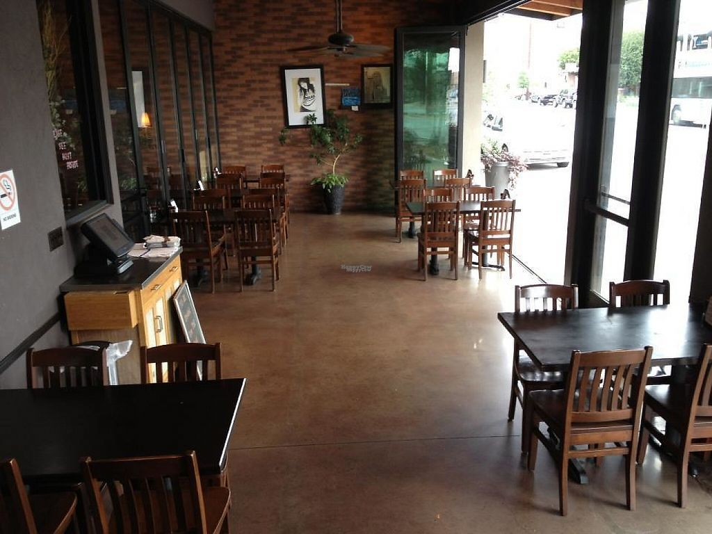 "Photo of Cosmo Cafe & Bar  by <a href=""/members/profile/community"">community</a> <br/>Cosmo Cafe & Bar <br/> November 12, 2016  - <a href='/contact/abuse/image/82271/188965'>Report</a>"